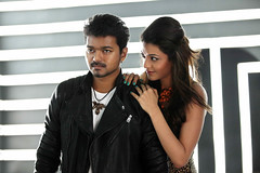 Jilla HD stills (118) (karthikrajvfc) Tags: icydoll vfc kfc jilla uhd hd kajal kajalaggarwal vijay thalaivaa beauty unseen shootingspot making tamil cute darling queen king photoshoot ilayathalapathy vijayuhd vijayhd