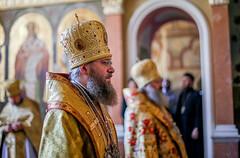 2018.06.10 liturgiya, Uspenskiy Sobor KPL (23)