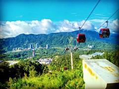 69000 Genting Highlands, Pahang https://maps.google.com/?q=3.412636,101.787257 #Touristattractions #旅遊景點 #ツーリストアトラクション #관광명소 #Tarikanpelancong #Туристическиедостопримечательности #สถานที่ท่องเที่ยว #travel #holiday #traveling #trip #Asian #旅行 #度假 #亞洲 #馬來 (soonlung81) Tags: trip 旅遊景點 genting туристическиедостопримечательности วันหยุด vacanza sehenswürdigkeiten malaysia путешествие attractionstouristiques resa vakantie 휴일 馬來西亞 mountain 旅行 reise semester toeristischeattracties 여행 atraccionesturísticas asian voyage turistattraktioner reizen atraccionesturisticas touristattractions 度假 traveling urlaub ホリデー การเดินทาง holiday праздник สถานที่ท่องเที่ยว tree tarikanpelancong vacances fiesta viaggio ツーリストアトラクション 관광명소 亞洲 viaje travel
