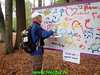"2018-10-23       Raalte 1e dag      33 Km (24) • <a style=""font-size:0.8em;"" href=""http://www.flickr.com/photos/118469228@N03/43787077150/"" target=""_blank"">View on Flickr</a>"