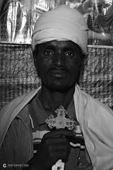 20180916 Etiopía-Tigrai (357) R01 BN (Nikobo3) Tags: áfrica etiopía tigrai etnias tribus people gentes portraits retratos travel viajes nikon nikond800 d800 nikon247028 nikobo joségarcíacobo