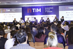 Tim Inovation Forum 7 (23)
