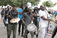 Ben_Hider_BH_02312 (NYSCI) Tags: winner alt ben hider maker faire nysci new york newyorkhallofscience nyc newyorkcity ny queens flushingmeadowscoronapark flushing corona make making diy festival fair science museum hallofscience drum drums drummer drummers