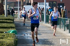 """2018_Nationale_veldloop_Rias.Photography201 • <a style=""""font-size:0.8em;"""" href=""""http://www.flickr.com/photos/164301253@N02/43949554855/"""" target=""""_blank"""">View on Flickr</a>"""