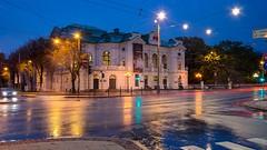 DSC_9037 (mkk3a) Tags: latvia latvija latvijasnacionālaisteātris riga ryga rīga łotwa