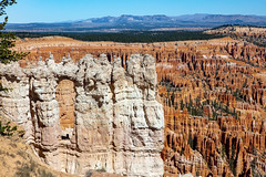 20180921 Bryce Canyon-0037.jpg (Mark Harshbarger Photography) Tags: nationalpark brycecanyon utah redrocks canyon