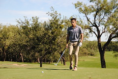 Llorence (centenary2) Tags: golf abilene gents 102118