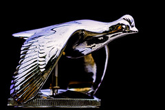 Chromed (joegeraci364) Tags: auto chevrolet chevy dodge metz rolls royce antique art artistic automobile car color crest digital emblem ford grill headlight history hood manufactured old regal ride rim scenic status vehicle vintage wealth wheel