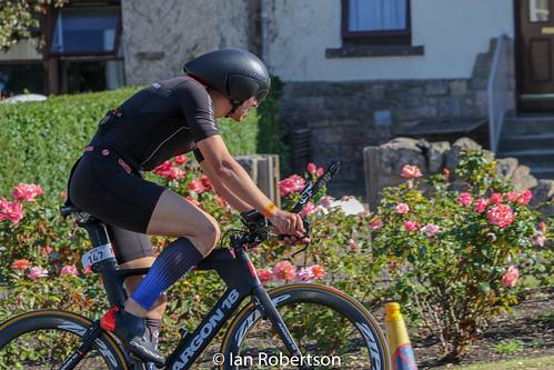 Ironman Edinburgh 2018_02558