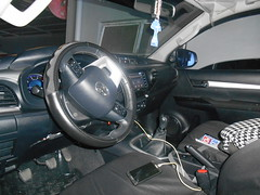 DSCN4501 (renan sityar) Tags: toyota san pablo laguna inc alaminos car hilux pickup modified