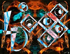 Concept 7 (didierstudio) Tags: graphisme abstrait personalwork recherche travailpersonnel art abstrat resarh texture creation creativity