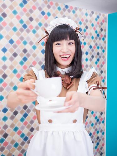 保田真愛 画像29
