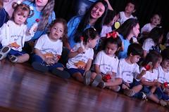evento1a3anos (31) (colegioimaculadamm) Tags: educação infantil escola particular colégio imaculada mogi mirim