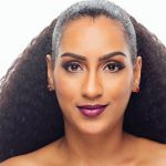 These Things Turn Me Off In Men – Juliet Ibrahim (funsho.alade) Tags: seo digital marketing september 27 2018 0400pm entertainment