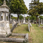 SEPTEMBER 2018 VISIT TO GLASNEVIN CEMETERY [ I USED A BATIS 25mm LENS AND I EXPERIMENTED WITH CAPTURE ONE]-144853 thumbnail