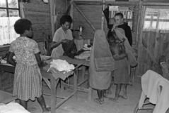 Album2film125-013b (Stichting Papua Erfgoed) Tags: stichtingpapuaerfgoed pace