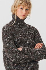 wood-wood-katie-turtleneck_1600x2400c (ducksworth2) Tags: preparedforweb rollneck