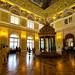 Inside the Hermitage II, Saint Petersburg, 20180920