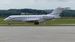 M-BIGG (Breitling Jet Team) Tags: mbigg harley airlines euroairport bsl mlh basel flughafen lfsb