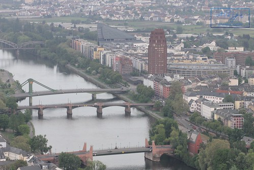 "Frankfurt • <a style=""font-size:0.8em;"" href=""http://www.flickr.com/photos/104879414@N07/44341207274/"" target=""_blank"">View on Flickr</a>"