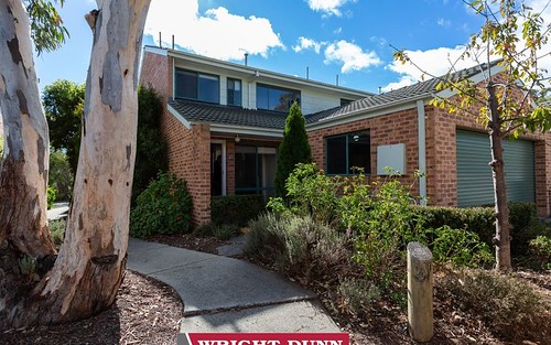 4/15 Conner Close, Palmerston ACT 2913