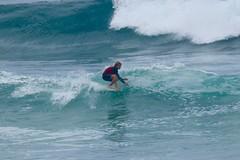 IMG_6342 (palbritton) Tags: surf surfing surfer singlefin longboard longboardsurfing surfcontest
