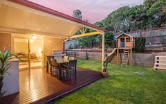 44 Seymour Way, Kellyville NSW
