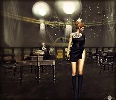 ╰☆╮L'observatoire.╰☆╮ (яσχααηє♛MISS V♛ FRANCE 2018) Tags: clefdepeau fabia elysion laperla junaartistictattoo {lyrium} avatar avatars artistic art roxaanefyanucci event events access fiftylinden topmodel poses photographer posemaker photography mesh models modeling marketplace maitreya lesclairsdelunederoxaane lesclairsdelunedesecondlife girl fashion flickr france firestorm fashiontrend fashionable fashionindustry fashionista fashionstyle female designers fantasy secondlife sl styling slfashionblogger shopping style sexy woman virtual blog blogger blogging bloggers beauty bento bodymesh