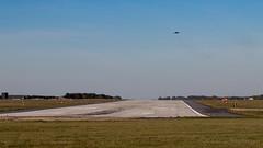 Overshoot (Al Henderson) Tags: 084 31sqn aviation gr4 marham norfolk panavia planes raf tornado zd716 fastjets military