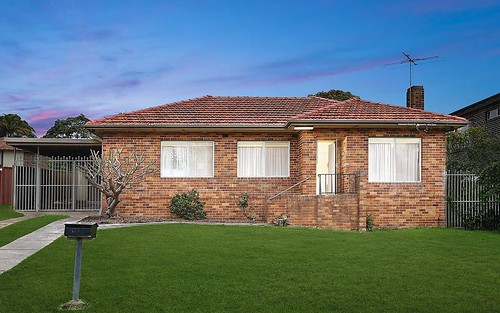 10 West Dr, Bexley North NSW 2207