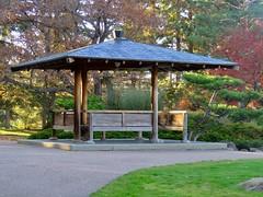 Nikka Yuko Japanese Garden visit 10 (benlarhome) Tags: nikkayuko lethbridge alberta canada autumn fall