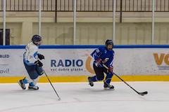 Dusan_Podrekar_Urban tekma bled-Triglav (3 of 21) (dusan.podrekar) Tags: hokej urban bled radovljica slovenia si