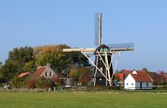 Aagtekerke (Omroep Zeeland) Tags: