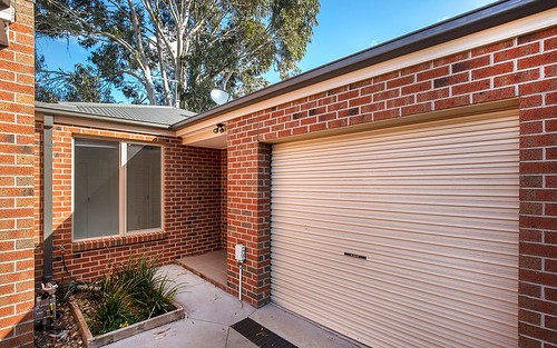 3/69 Bowes Av, Airport West VIC 3042
