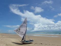 icarai-de-amontada-plage-5 (terraexperiences) Tags: terranossa brazil brésil nordeste northeastern nossa