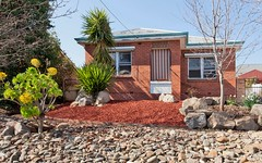 566 Schubach Street, East Albury NSW