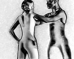 Dance ¬ 4095 (Lieven SOETE) Tags: young junge joven jeune jóvenes jovem feminine 女士 weiblich féminine femminile mulheres lady woman female vrouw frau femme mujer mulher donna жена γυναίκα девушка девушки женщина краснодар krasnodar body corpo cuerpo corps körper tänzer dancer danseuse tänzerin balerina ballerina bailarina ballerine danzatrice dançarina sensual sensuality sensuel sensuale sensualidade temptation sensualita seductive seduction sensuell sinnlich