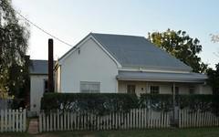 5 Enmore St, Trangie NSW