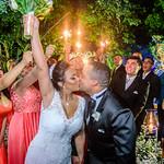 Casamento Tais e Marlon 20.10.2018