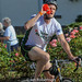 Ironman Edinburgh 2018_03894