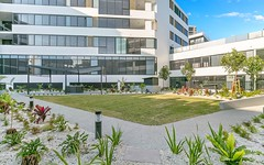 523/888 Pittwater Road, Dee Why NSW