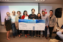 """Seedstars World Competition Rio de Janeiro • <a style=""""font-size:0.8em;"""" href=""""http://www.flickr.com/photos/110060383@N04/44708497674/"""" target=""""_blank"""">View on Flickr</a>"""