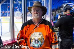 20181021_15330501-Edit (Les_Stockton) Tags: allenamericans tulsaoilers jääkiekko jégkorong lesstockton sport xokkey eishockey haca hoci hockey hokej hokejs hokey hoki hoquei icehockey ledoritulys íshokkí