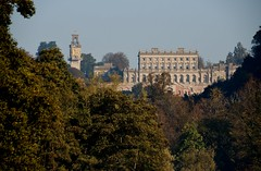 River Thames Bray Maidenhead Cliveden 21 October 2018 090 (paul_appleyard) Tags: river thames cliveden october 2018 autumn fall glorious day leaves colours colors house national trust buckinghamshire