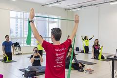 "VI Congresso Brasileiro de Pilates • <a style=""font-size:0.8em;"" href=""http://www.flickr.com/photos/143194330@N08/44798812884/"" target=""_blank"">View on Flickr</a>"