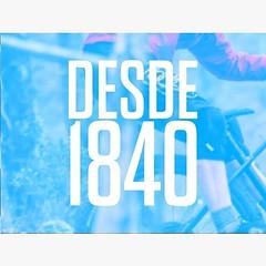 En visperas de la Guerra Civil en 1924 van dejando la fabricacion de armas y pasar a crear prensas, tornos, taladros y las Bicicletas., para entonces la plantilla de trabajadores estaba en los 1,0000 y fabricaban 50,000 Bicis al año hasta verse en quiebra (STIoficial) Tags: stioficial instagram turismo republicadominicana dominicana tourism travel trip dominicanrep dominican andoenrd