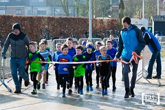 """2018_Nationale_veldloop_Rias.Photography9 • <a style=""""font-size:0.8em;"""" href=""""http://www.flickr.com/photos/164301253@N02/44810376102/"""" target=""""_blank"""">View on Flickr</a>"""