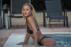 Web_6654 (Chris_photo06) Tags: sensual sexygirls sexy photographe photo chrisphoto06 alpesmaritimes girls girl piscine ete vacance