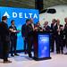 airbus-a220-delta-delivery-0763