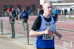 """2018_Nationale_veldloop_Rias.Photography196 • <a style=""""font-size:0.8em;"""" href=""""http://www.flickr.com/photos/164301253@N02/44859914841/"""" target=""""_blank"""">View on Flickr</a>"""